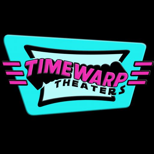 Timewarp Drive-In Theaters